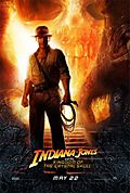 Indiana-jones-and-the-kingdom-of-the-crystal-skull-poster-0
