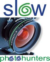 Slow_photohunters4