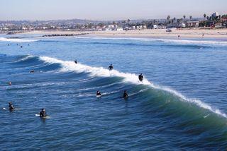 California 2008 201