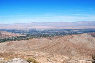 California 2008 214