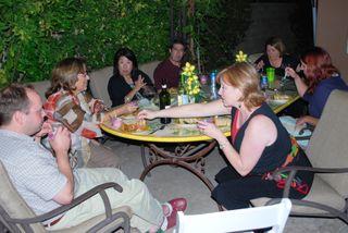 California 2008 327