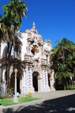 California 2008 186