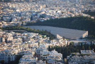 Greece2009 396