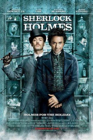 Sherlock-holmes_39626