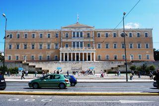 Greece2009 054