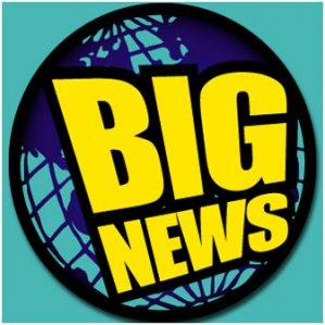 Big-news-logo
