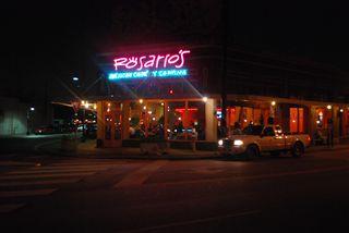 San Antonio 006