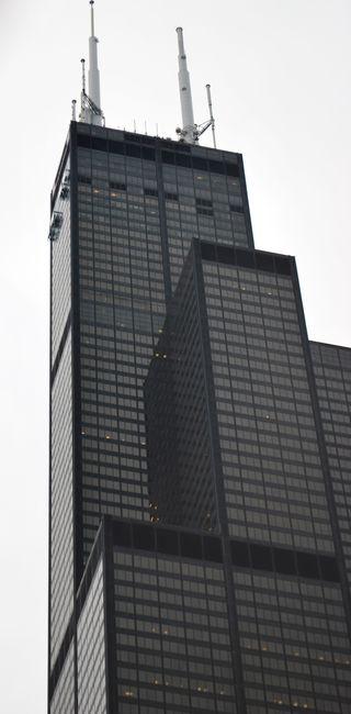 Chicago 2010 039