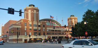Chicago 2010 006
