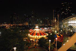 Chicago 2010 076