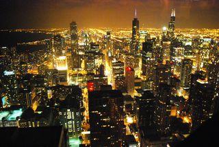 Chicago 2010 026