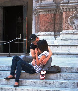 Italy 2010 051
