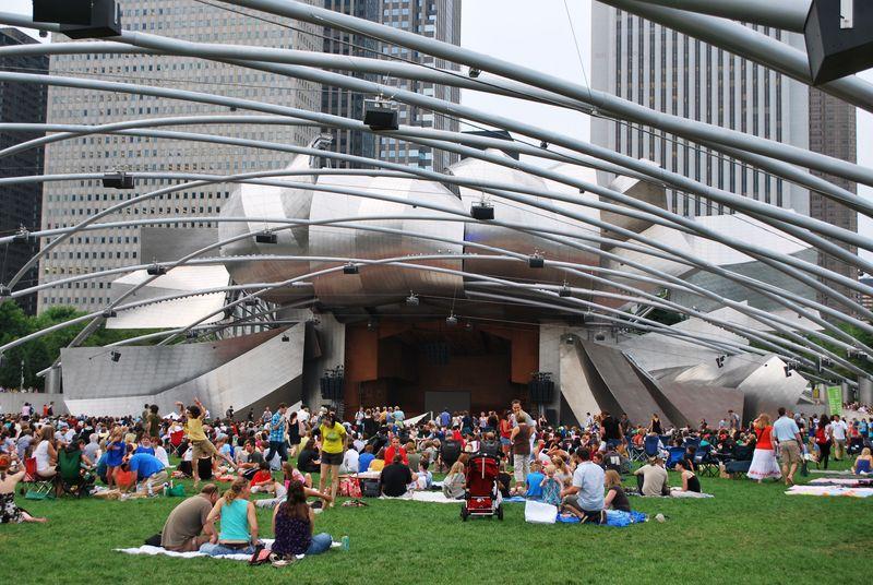 Chicago 2010 022