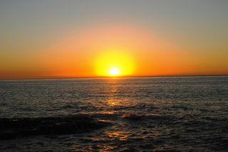 California 2008 134