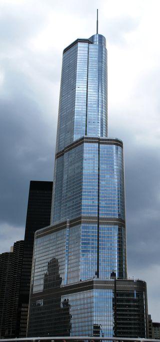 Chicago 2010 008