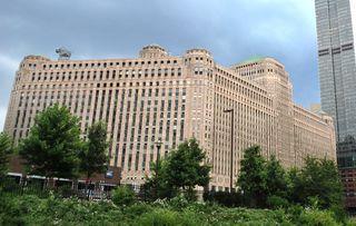 Chicago 2010 012