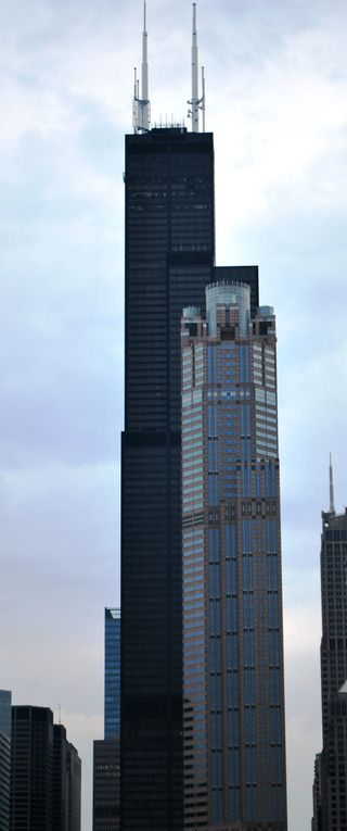 Chicago 2010 036