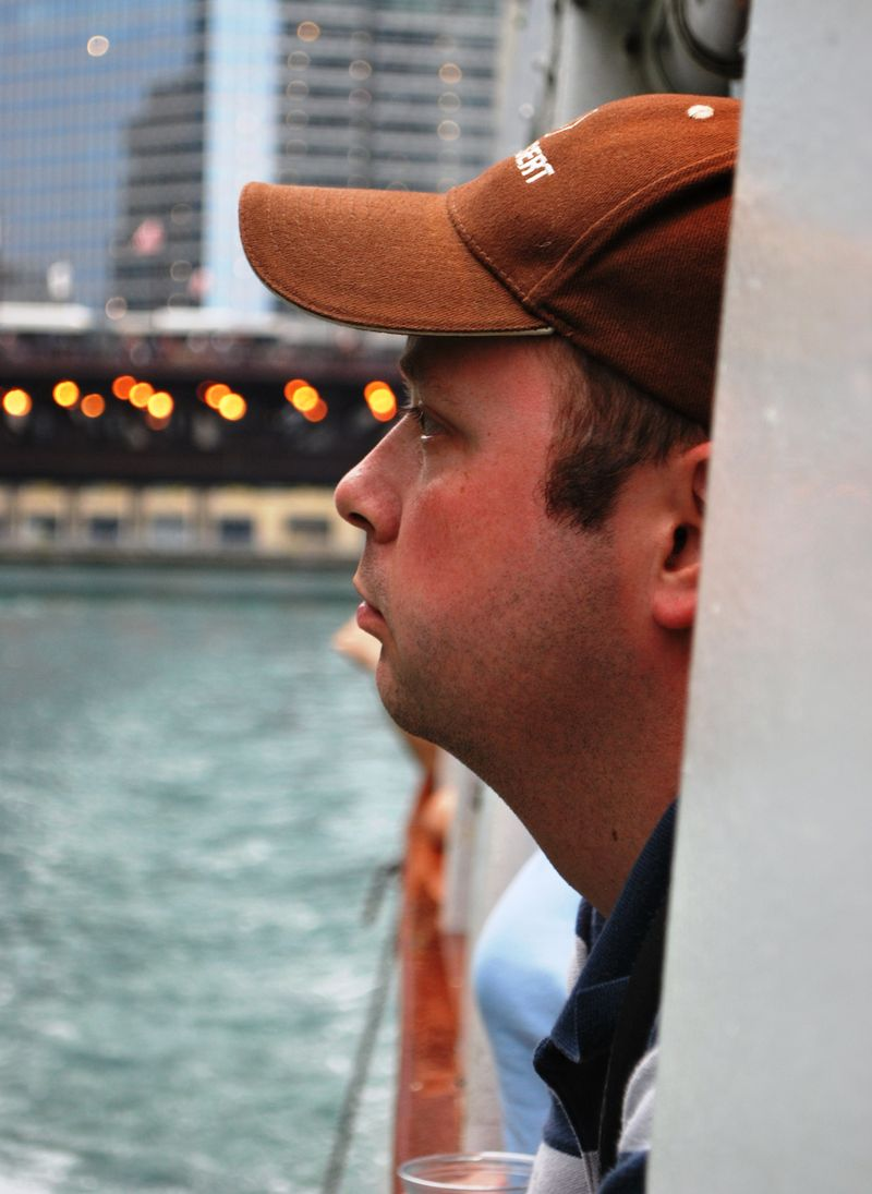 Chicago 2010 049