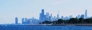 Chicago 2010 003