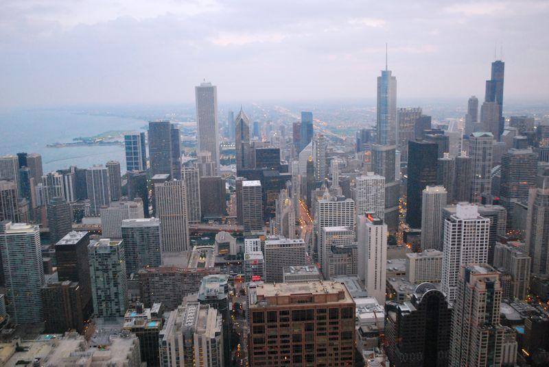 Chicago 2010 019