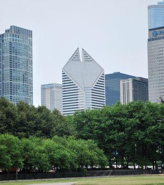 Chicago 2010 016