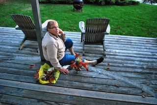 Thanksgiving 2010 077