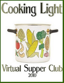 Virtual_Supper_Club