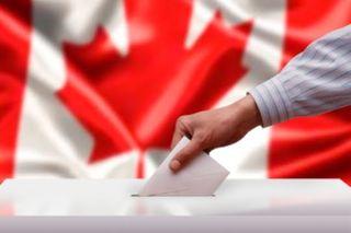 Canada_vote(small)