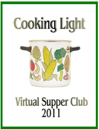 Virtual_Supper_Club_2011