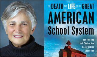 Deathofschool_AF