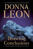 Drawing-Conclusions-by-Donna-Leon