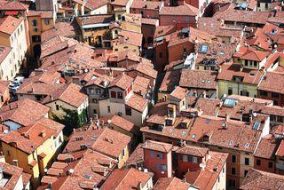 Italy 2010 149
