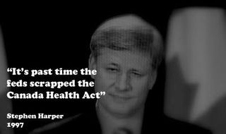 Stephen-harper-healthcare