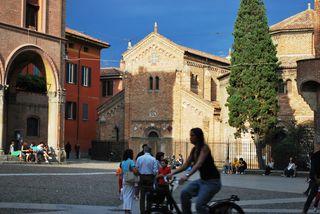 Italy 2010 057