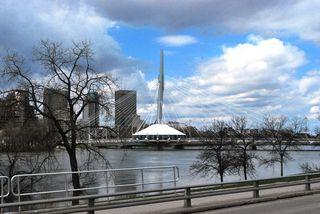 Winnipeg - day 1 014