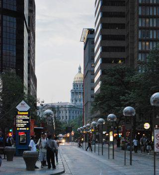 Denver 4 019