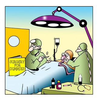 Surgery_for_dummies_353245