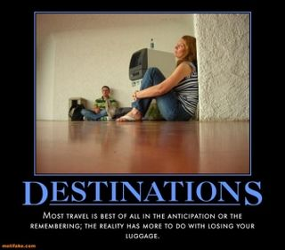 Destinations-lost-luggage-stranded-rerun-demotivational-posters-1292288029
