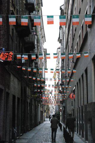 Italy 2011 009