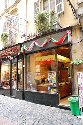 Italy 2011 144