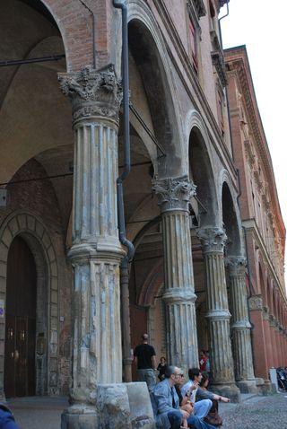 Italy 2010 055