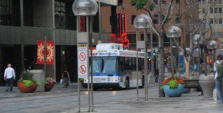Denver 4 004