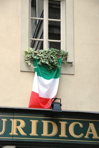 Italy 2011 007