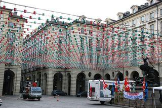 Italy 2011 010