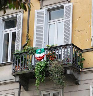 Italy 2011 006