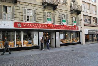 Italy 2011 053