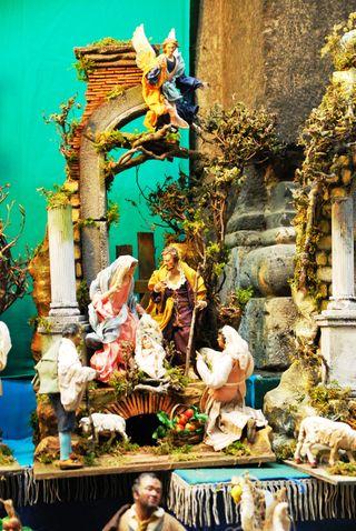 Italy 2011 1 027