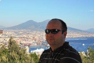 Italy day 5 097