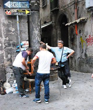 Italy 2011 1 024
