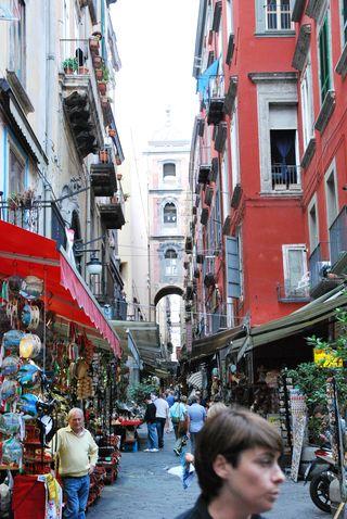 Italy 2011 1 022